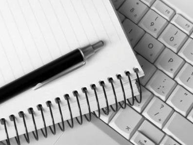 online_journalism_2