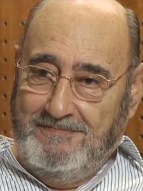 Joaquín_Díaz