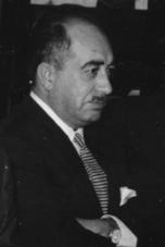 Antonio Calderón 2